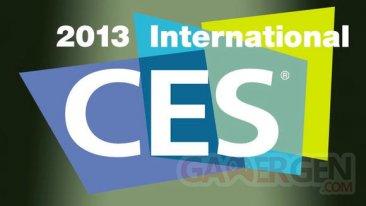 ces-consumer-electronics-show-2013