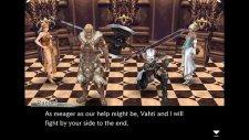 chaos-rings-omega-screenshot-android- (3)