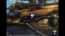 chaos-rings-omega-screenshot-android- (4)