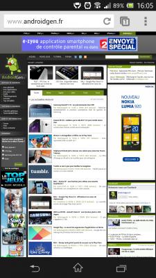 chrome-screenshot-android- (2)