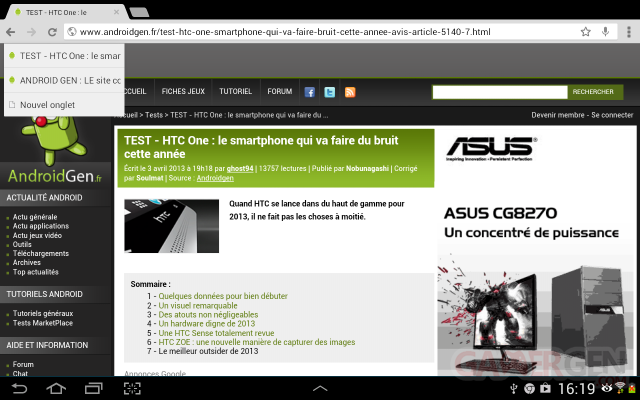 chrome-screenshot-android- (3)