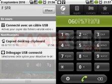 chrome_to_phone_ device_c2p-sendnum