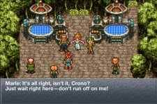 chrono-trigger-screenshot-android- (2)