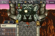 chrono-trigger-screenshot-android- (3)
