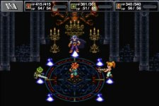 chrono-trigger-screenshot-android- (4)