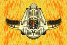 chrono-trigger-screenshot-android- (5)