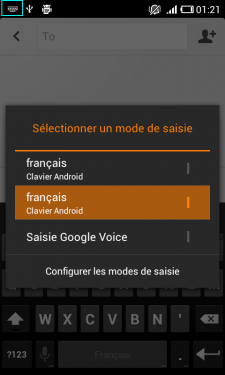 clavier-google-android-4-2-swype-mode-saisie