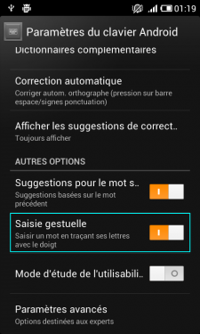 clavier-google-android-4-2-swype-parametres