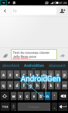 clavier-google-android-4-2-swype-portrait
