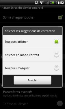 clavier_ICS_parametre5