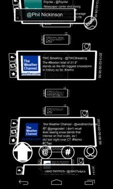 client-Twitter-Play-Store-Twit-A-Dex