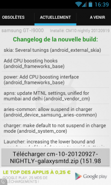 cm10-downloader-screenshot-android-2