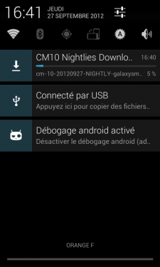 cm10-downloader-screenshot-android-4