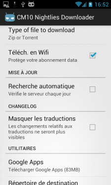 cm10-downloader-screenshot-android-5