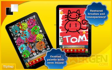 color-and-draw-for-kids-hd tom