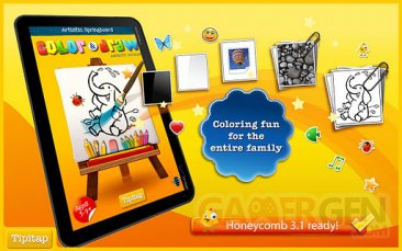 color-and-draw-for-kids-hd unnamed