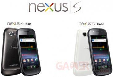 coloris-google-nexus-s-noir-blanc