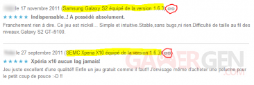 commentaires-android-market-web
