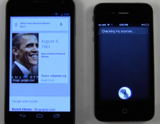 comparaison-google-voice-search-siri-barack-obama