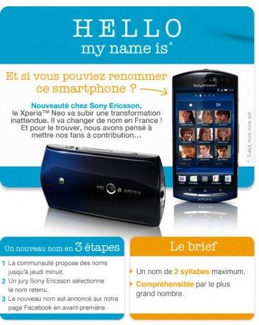 concours-facebook-sony-ericsson-se-nom-xperia-neo