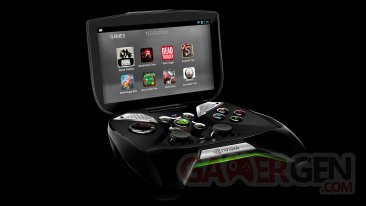 console-jeux-portable-nvidia-02
