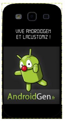 coque-galaxy-s3-androidgen-lacustomiz