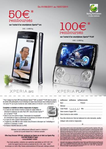 coupon-odr-offre-de-remboursement-01-06-18-07-sony-ericsson-se-sfr-xperia-arc-xperia-play