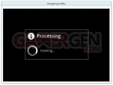 cracking-android-trojan