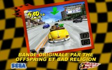 crazy-taxi-screenshot-android- (1)