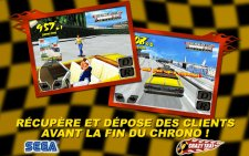 crazy-taxi-screenshot-android- (3)
