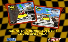 crazy-taxi-screenshot-android- (4)