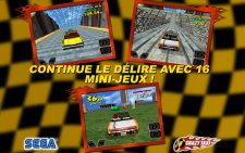 crazy-taxi-screenshot-android- (5)