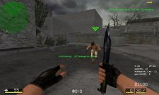 critical-strike-portable-screenshot-android- (5)