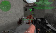 critical-strike-portable-screenshot-android- (6)