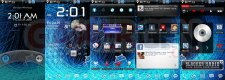 cyanogen-mod-7-gingerbread-based-custom-rom-home-screens