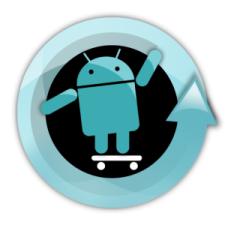 cyanogen-mod-cyanogenmod-7-seven-logo