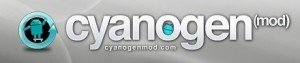 Cyanogenmod-bannière-2