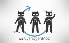 cyanogenmod-cid
