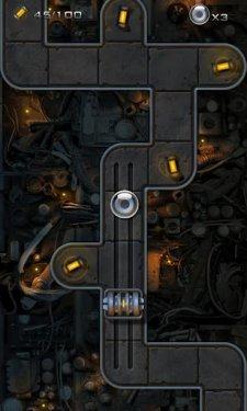 dark-nebula-episode-one-android-screenshot- (1)