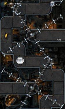 dark-nebula-episode-one-android-screenshot- (2)