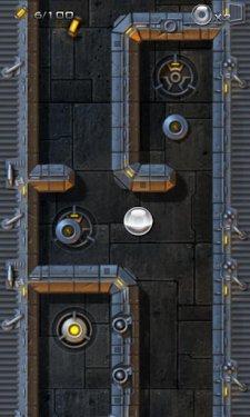 dark-nebula-episode-one-android-screenshot- (3)
