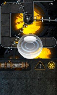 dark-nebula-episode-one-android-screenshot- (4)