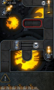 dark-nebula-episode-one-android-screenshot- (5)