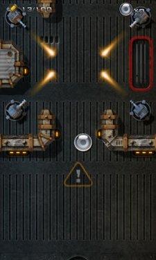 dark-nebula-episode-one-android-screenshot- (6)