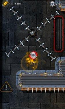 dark-nebula-episode-one-android-screenshot- (7)