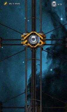 dark-nebula-episode-one-android-screenshot- (8)