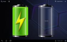 dbw-dual-battery-widget-affichage-etat-deux-batteries-interne-tablette-externe-dock-asus-eee-pad-transformer P20111111192113