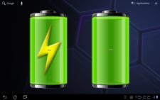 dbw-dual-battery-widget-affichage-etat-deux-batteries-interne-tablette-externe-dock-asus-eee-pad-transformer P20111111192207