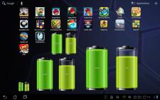 dbw-dual-battery-widget-affichage-etat-deux-batteries-interne-tablette-externe-dock-asus-eee-pad-transformer P20111111220453