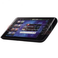 Dell Streak tablettes android 1